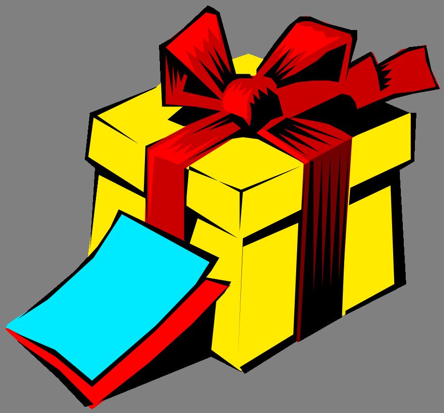 Blahopřání k svátku podle jmen, blahopřání ke stažení - Blahopřání k svátku texty sms rozdělené na základě jmen