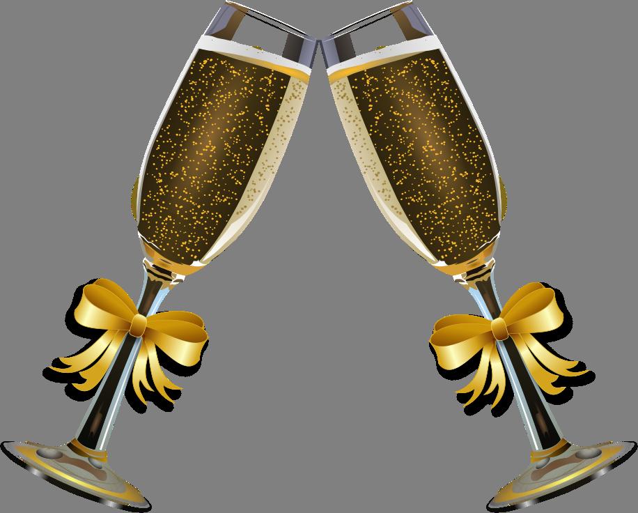 Blahopřání k výročí svatby, gratulace, texty, obrázky - Text blahopřání k výročí svatby