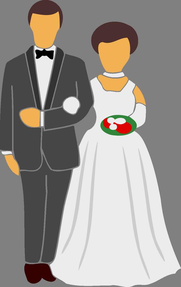 Gratulace k svatbě, zdarma ke stažení - Gratulace k svatbě