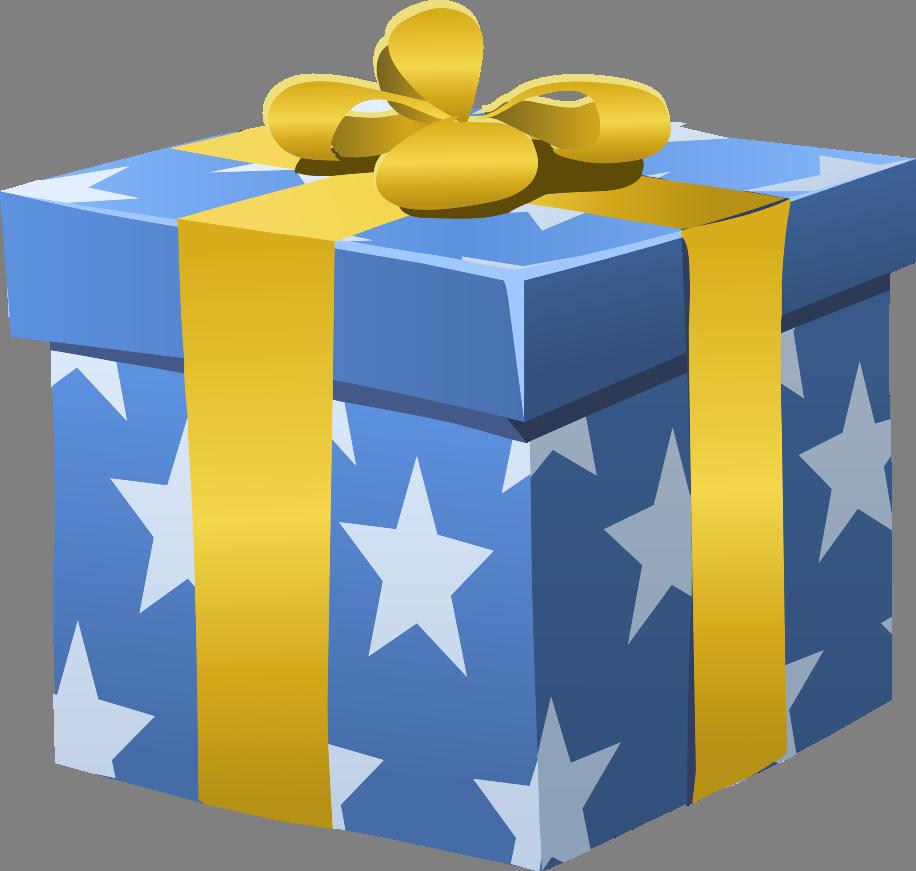 Gratulace k svátku podle jmen, texty, obrázky - Gratulace k jmeninám, texty sms, verše na jména