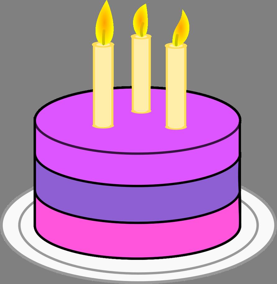 Narozeninová SMS přání, gratulace, texty, obrázky - narozeniny přáníčko texty sms