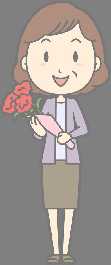 Přání k svátku pro manželku, blahopřání ke stažení - Blahopřání k jmeninám milované ženě