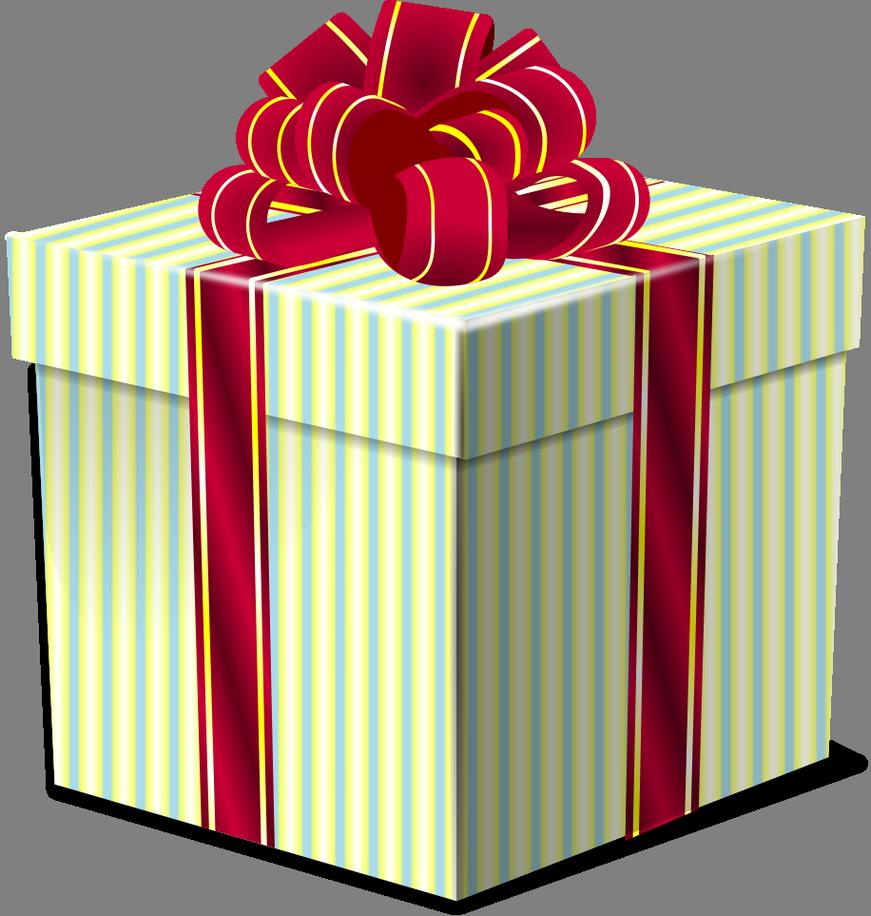 Přání k svátku, gratulace, blahopřání, přáníčka - Blahopřání k svátku