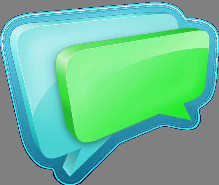 SMS přání k jmeninám, obrázky ke stažení - jmeniny přáníčko texty sms