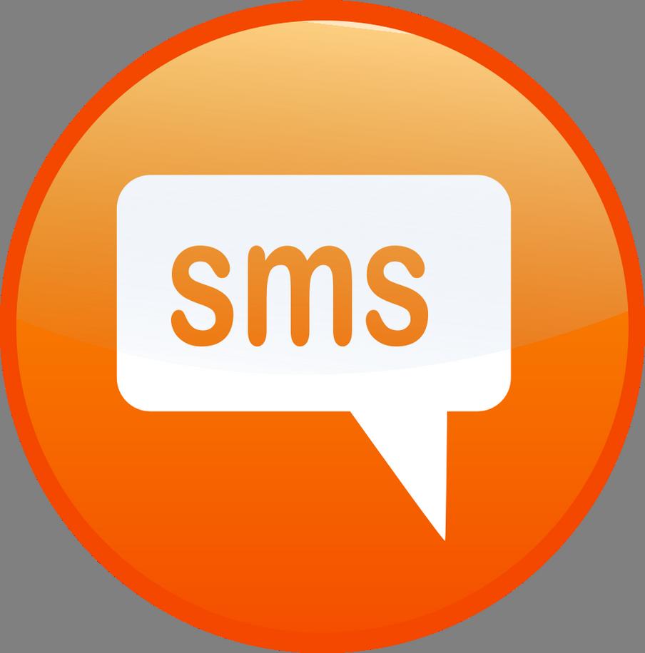 SMS přání k svátku podle jmen, obrázková přáníčka - Blahopřání k svátku textové sms zprávy